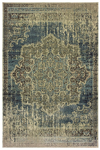 pet friendly area rugs raleigh collection oriental weavers traditional vintage overdyed soft plusharea rugs good for pets pee proof dog proof cat proof stain resistant area rugs
