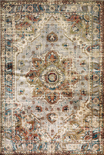 juliette collection pet friendly rugs oriental weavers stain resistant stain proof carpet good for pets dogs cats kids affordable online