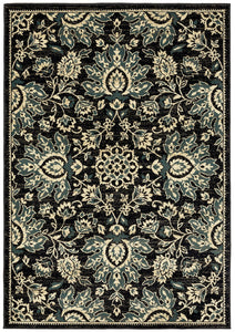 pet friendly rugs stain resistant pet proof pet urine dog proof cat proof rugs carpet online affordable easy to clean rugs good for pets and kids oriental weavers evandale collection