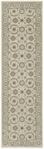 pet friendly area rugs oriental weavers area rugs richmond rug 526h stain resistant pet rugs