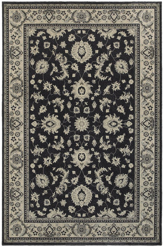 pet friendly area rugs oriental weavers area rugs richmond rug 117h stain resistant pet rugs