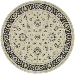 pet friendly area rugs oriental weavers area rugs richmond rug 117w stain resistant pet rugs