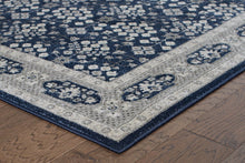 pet friendly area rugs oriental weavers area rugs richmond rug 119b stain resistant pet rugs