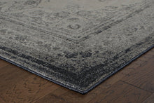 pet friendly area rugs oriental weavers area rugs richmond rug 1333y stain resistant pet rugs