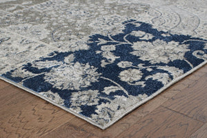 pet friendly area rugs oriental weavers area rugs richmond rug 1338b stain resistant pet rugs
