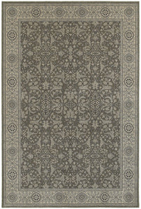 pet friendly area rugs oriental weavers area rugs richmond rug 1e stain resistant pet rugs