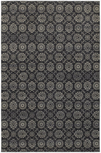 pet friendly area rugs oriental weavers area rugs richmond rug 214h stain resistant pet rugs