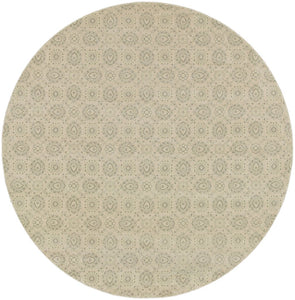 pet friendly area rugs oriental weavers area rugs richmond rug 214z stain resistant pet rugs