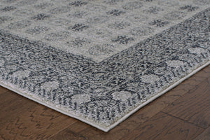 pet friendly area rugs oriental weavers area rugs richmond rug 4440s stain resistant pet rugs