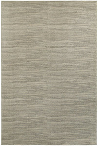 pet friendly area rugs oriental weavers area rugs richmond rug 526a stain resistant pet rugs