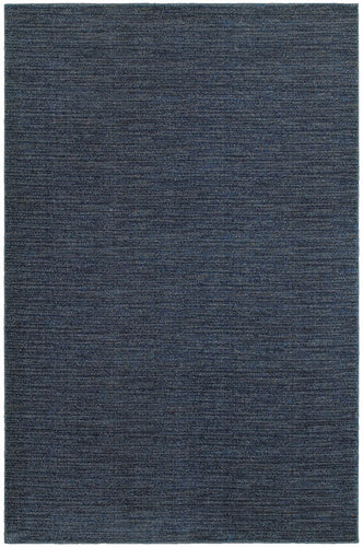 pet friendly area rugs oriental weavers area rugs richmond rug 526b stain resistant pet rugs