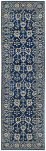 pet friendly area rugs oriental weavers area rugs richmond rug 8020k stain resistant pet rugs