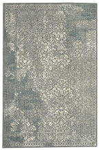 Pet Friendly Euphoria Ayr Willow Grey Rug stain resistant pet dog cat proof area rug online