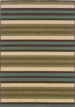 pet friendly area rugs montego collection oriental weavers transitional contemporary area rugs good for pets pee proof dog proof cat proof stain resistant area rugs