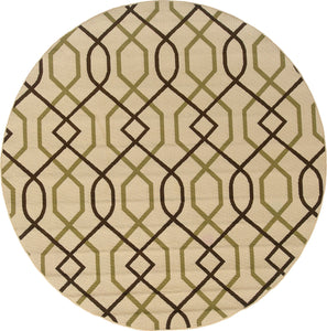 pet friendly area rugs montego collection oriental weavers transitional area rugs good for pets pee proof dog proof cat proof stain resistant area rugs
