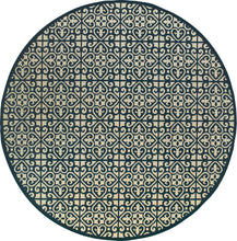 pet friendly area rugs marina collection oriental weavers traditional area rugs good for pets pee proof dog proof cat proof stain resistant area rugs black and white
