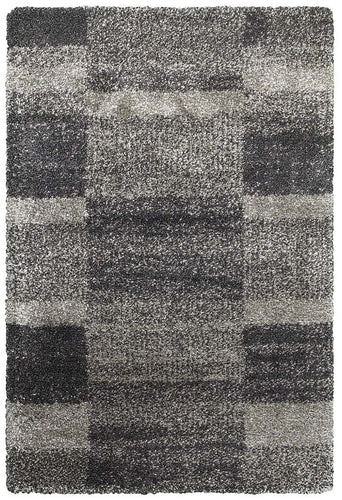 pet friendly area rug 531z henderson collection oriental weavers stain resistant pet proof