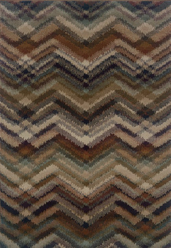 pet friendly area rugs adrienne collection oriental weavers modern contemporary area rugs online carpet multi beige ivory stain resistant pet proof