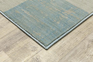 xanadu collection pet friendly rugs stain resistant carpet good for pets kids pee proof pet urine affordable rugs online