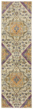 xanadu collection oriental weavers area rugs pet friendly stain resistant pet proof carpet good for pets dog cats machine made traditional transitional contemporary modern area rugs online affordable
