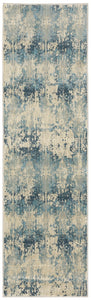 xanadu collection pet friendly rugs stain resistant carpet area rug pee proof pet urine rugs good for cats dogs online affordable