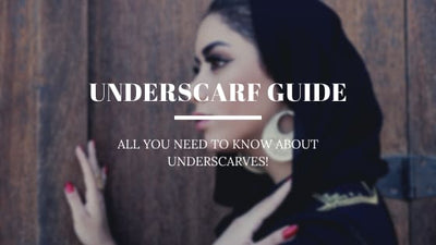 The Best Underscarf Guide