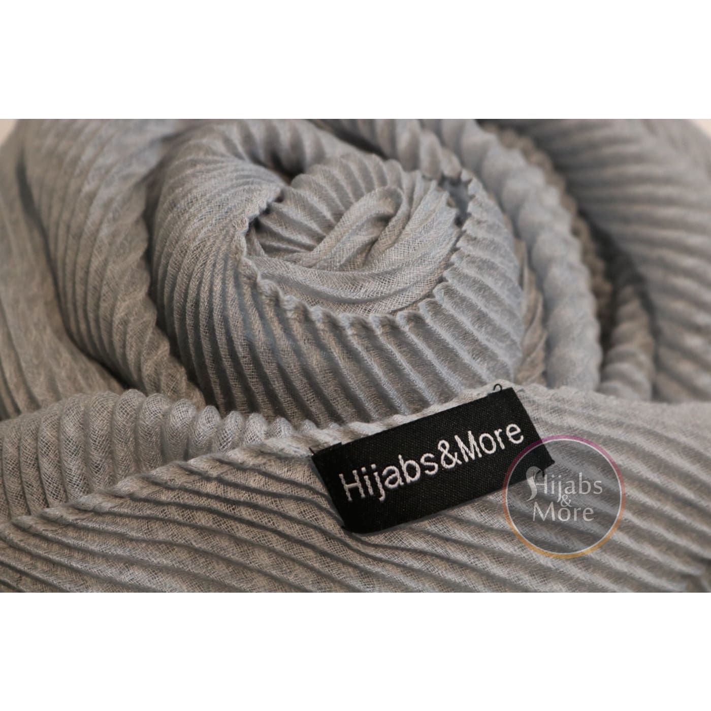 GREY Premium Cotton