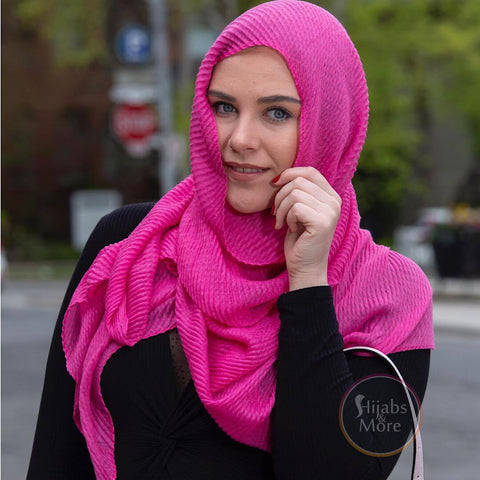 Hijabs&More Gift Card - $100 Gift Card for $95 - $50.00