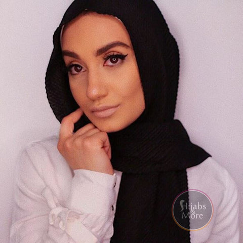 Hijabs&More Gift Card - $100 Gift Card for $95 - $75.00