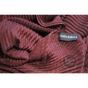 MAROON Premium Cotton