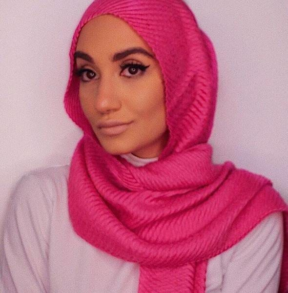 Hijabs&More - Best Hijabs in Canada