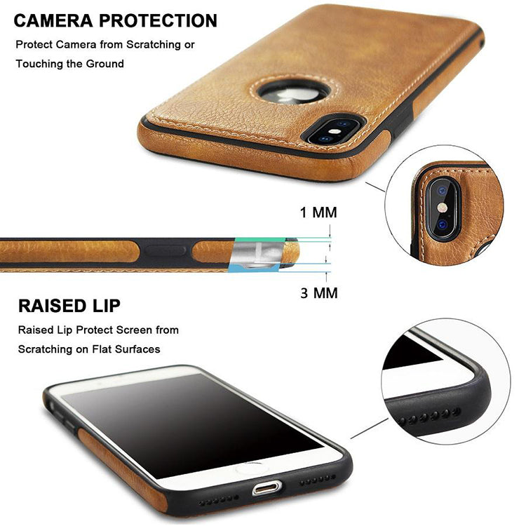 slim fit protection