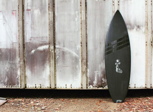 The 17 Best Local Custom Surfboard Shapers in Australia