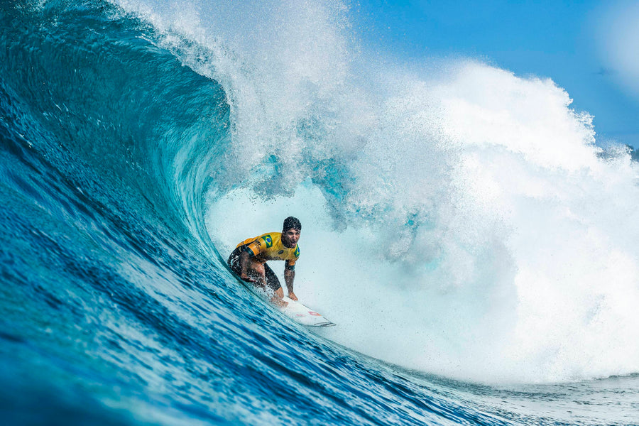 Who Will Win At Pipeline In 2019?