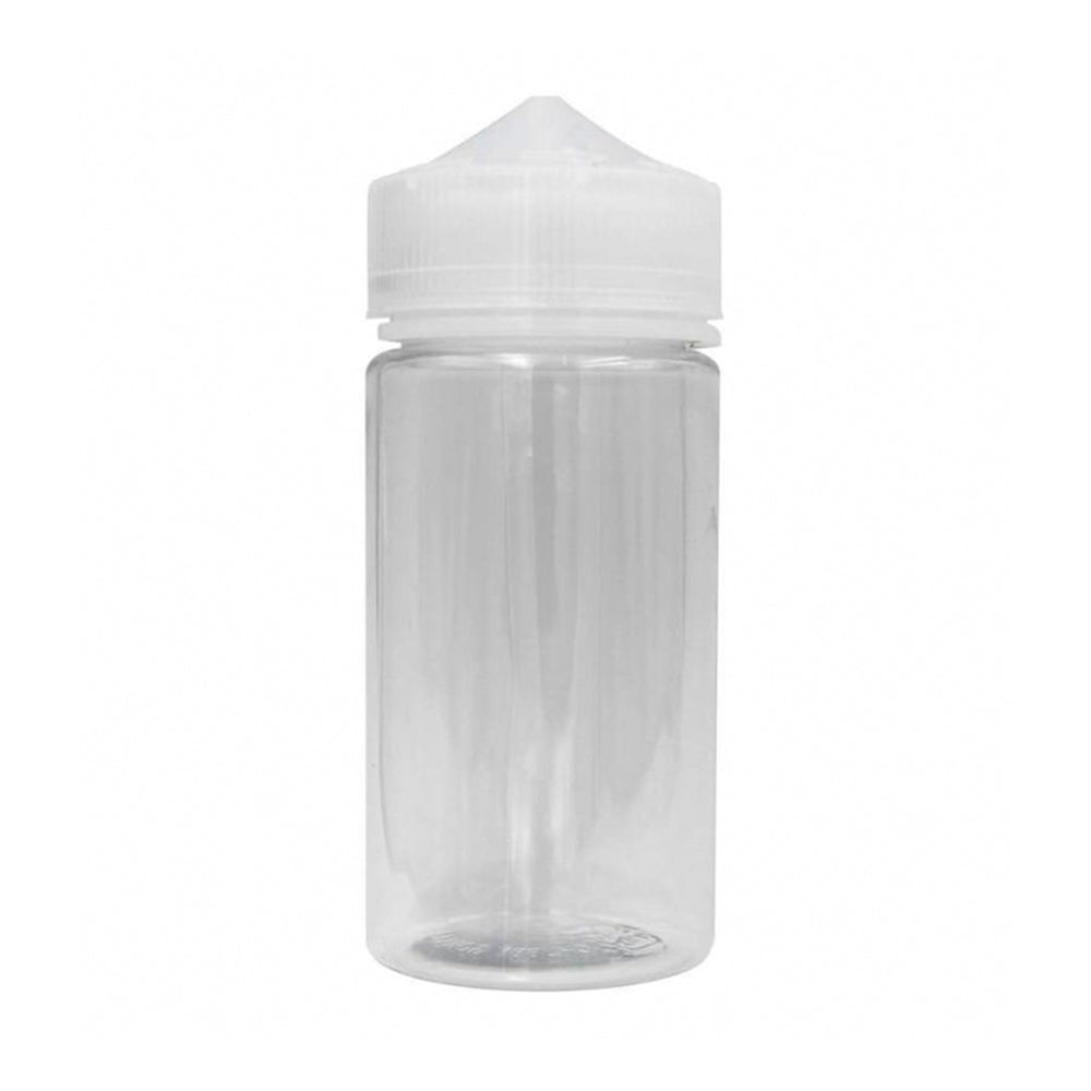 Empty 200ml Bottle