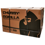 Empty 120ml Chubby Gorilla Bottle