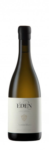 Raats Family Wines - Chenin Blanc Eden High Density Single Vineyard - Weißwein