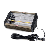 Kimsing IR1 Hand-held Shortwave Baking Infrared Paint Curing Lamp Infrared Heater