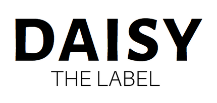 Daisy The Label