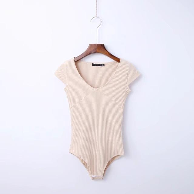 CARTER BODYSUIT