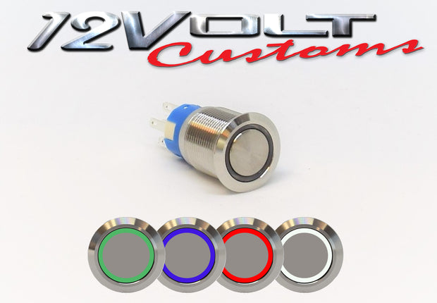 12VOLT CUSTOMS COLOUR LED.jpg