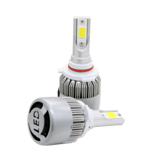 SUNKIA-C6-COB-Chip-9005-HB3-Car-LED-Headlight-30W-3800LM-8-48v-DC-High-Bright.jpg