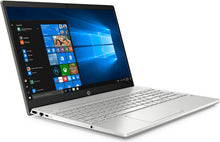 HP Laptop Pavilion 15,6""