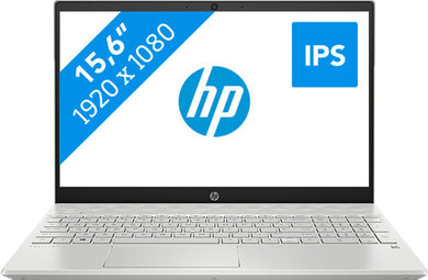 HP Laptop Pavilion 15,6