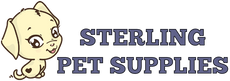 SterlingPetSupplies.com
