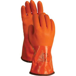Bellingham Snow Blower Insulated Glove