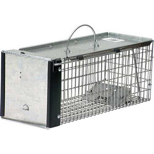 Havahart 1-door Extra Small Animal Trap