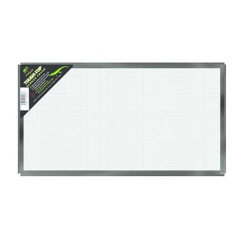 Fresh Air Screen Cover  [48x13 Inch]