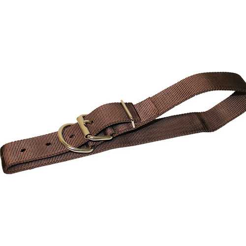Nylon Cow Collar  [Calf]
