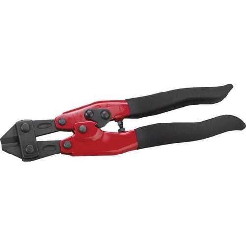 High Tensile Steel Wire Cutter